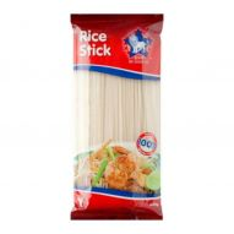 fideos-de-arroz-star-lion-sticks.jpg