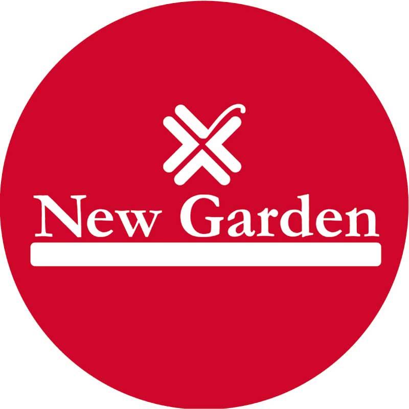 Fideos Spirali Tricolore PastaZara x 500 g